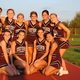 OAHS Marching Band and cheerleaders shine during Homecoming festivities - 09192017 0230PM