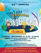 Medium chanukah 20wonderland 20  201148x1501