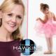 Hawkins School of Performing Arts - Sep 28 2017 0357PM