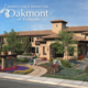 Oakmont of Folsom - Sep 28 2017 0355PM
