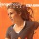 Orangetheory Fitness - Sep 28 2017 0355PM