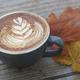 Brown Sugar Spice Latte, $4.50 at Shady Coffee and Tea, 325 Douglas Boulevard, Roseville. 916-742-4117, shadycoffeeandtea.com