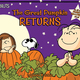 The Great Pumpkin Returns by Charles M. Schulz, $7.99 at Face in a Book, 4359 Town Center Boulevard, Suite 113, El Dorado Hills. 916-941-9401, getyourfaceinabook.com