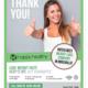 Happy Healthy Thin - 09282017 0311PM