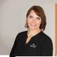 Dr Christa Clark MD FACS - Sep 28 2017 0325PM
