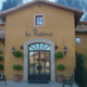 La Provence Restaurant  Terrace - 09282017 0327PM