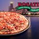 Rosatis Pizza - 09282017 0324PM