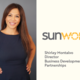 Sunworks Inc - Sep 28 2017 0327PM