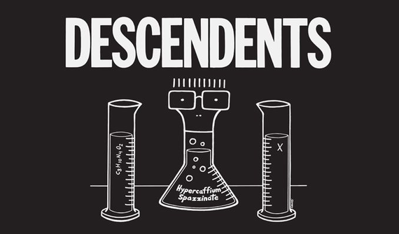 Descendents tickets 10 09 16 17 575b06de31db6