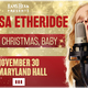 Thumb melissa etheridge 20md 20hall