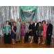 LA Sugar Cane Festival & Fair Association Board Members