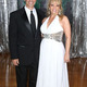 Fred & Debbie Mills