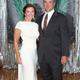 Elizabeth Minvielle & Guest