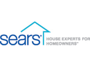 L sears house 20experts 20for 20homeowners