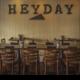 Heyday Caf - 10042017 1134AM