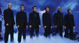 Medium celtic thunder for web 1