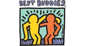 Medium best buddies for website
