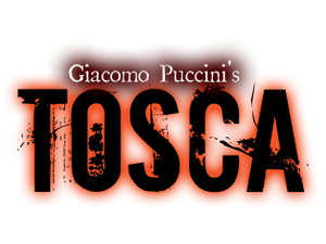TOSCA - start May 12 2018 0700PM