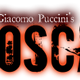 Main image title tosca