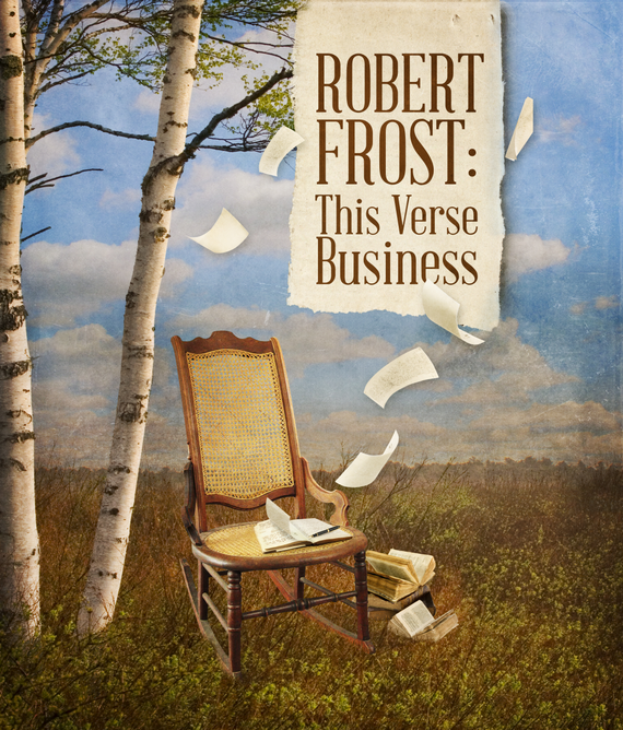 Frost 20title 20rnd2 20 1