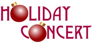 Holidayconcertbanner 300x168