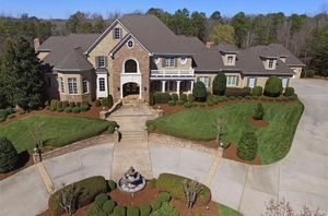 3661 Richwood Cir Kannapolis NC Courtesy of Zillowcom
