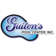 Guitons pool center inc logo 2016 20revised