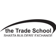 Trade 20school 20logo 202015 20transparent
