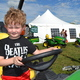 93rd annual Unionville Community Fair  Farm Show draws families fun - 10102017 0101PM