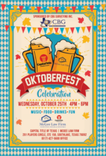 Medium octoberfest 20oct 2025 202017