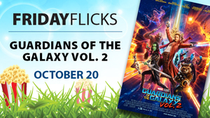 Medium friday flicks 2017 gotg2 web banner