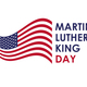 Thumb martin 20luther 20king