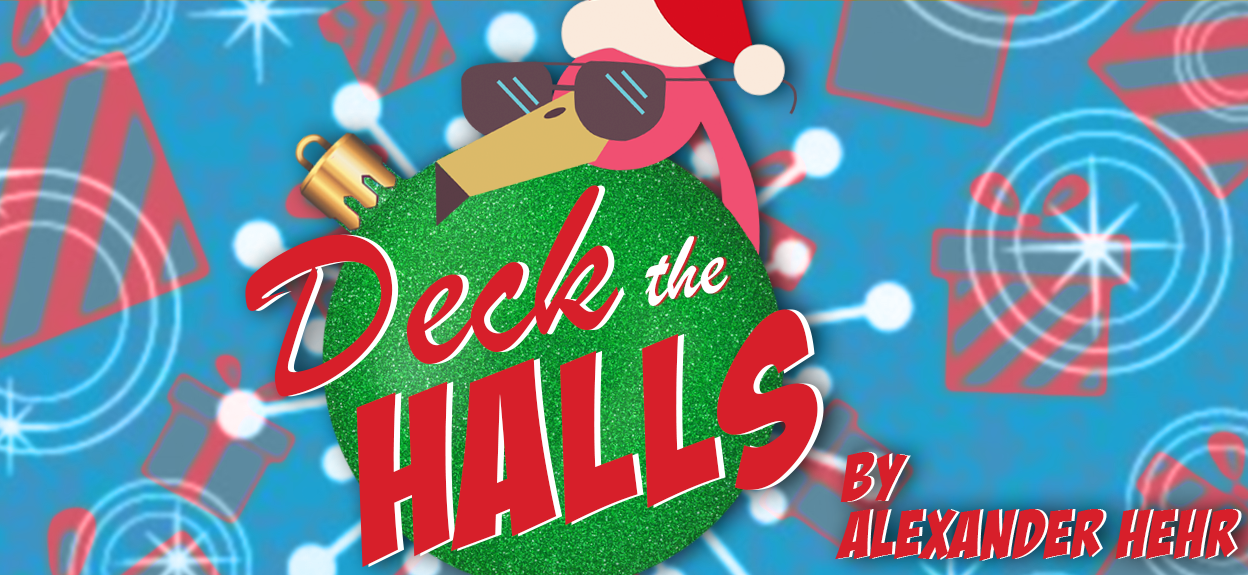 18 deck the halls homepage jumbo by alexander hehr