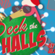 Thumb 18 deck the halls homepage jumbo by alexander hehr