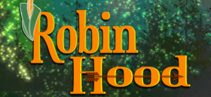Robin Hood - start Oct 07 2017 1100AM