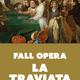 Thumb 2017 18latraviata