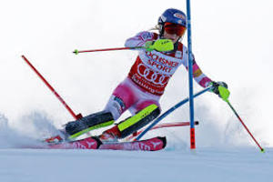 Audi FIS Ski World Cup at Killington - start Nov 24 2017 0800AM