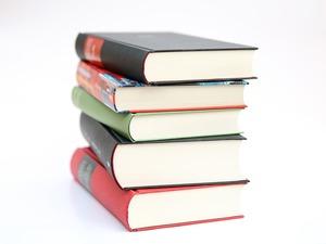 Medium books 441866 1920