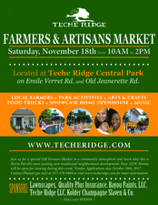Medium fall2017farmersmarketflyer