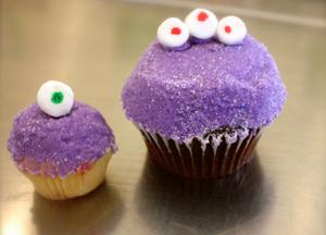 Medium halloween 20spooky 20cupcakes 20tbk 20event