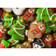 Holiday 20cookies 20galore 20event 20  20xsm