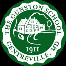Medium gunston seal