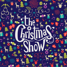 Medium thechristmasshow17 social