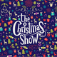 Thumb thechristmasshow17 social