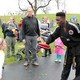 The 2017 Family Fun Day at Weaver Lake Park. (photo by Maple Grove Voice / Wendy Erlien)