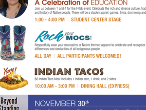 Main image sc17 2333 20native 20american 20celebration 20flyer 20 1