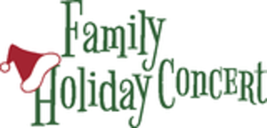 Medium family holiday concert thumb