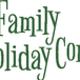 Thumb family holiday concert thumb