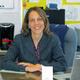 Stall Brook Principal Brenda Maurao