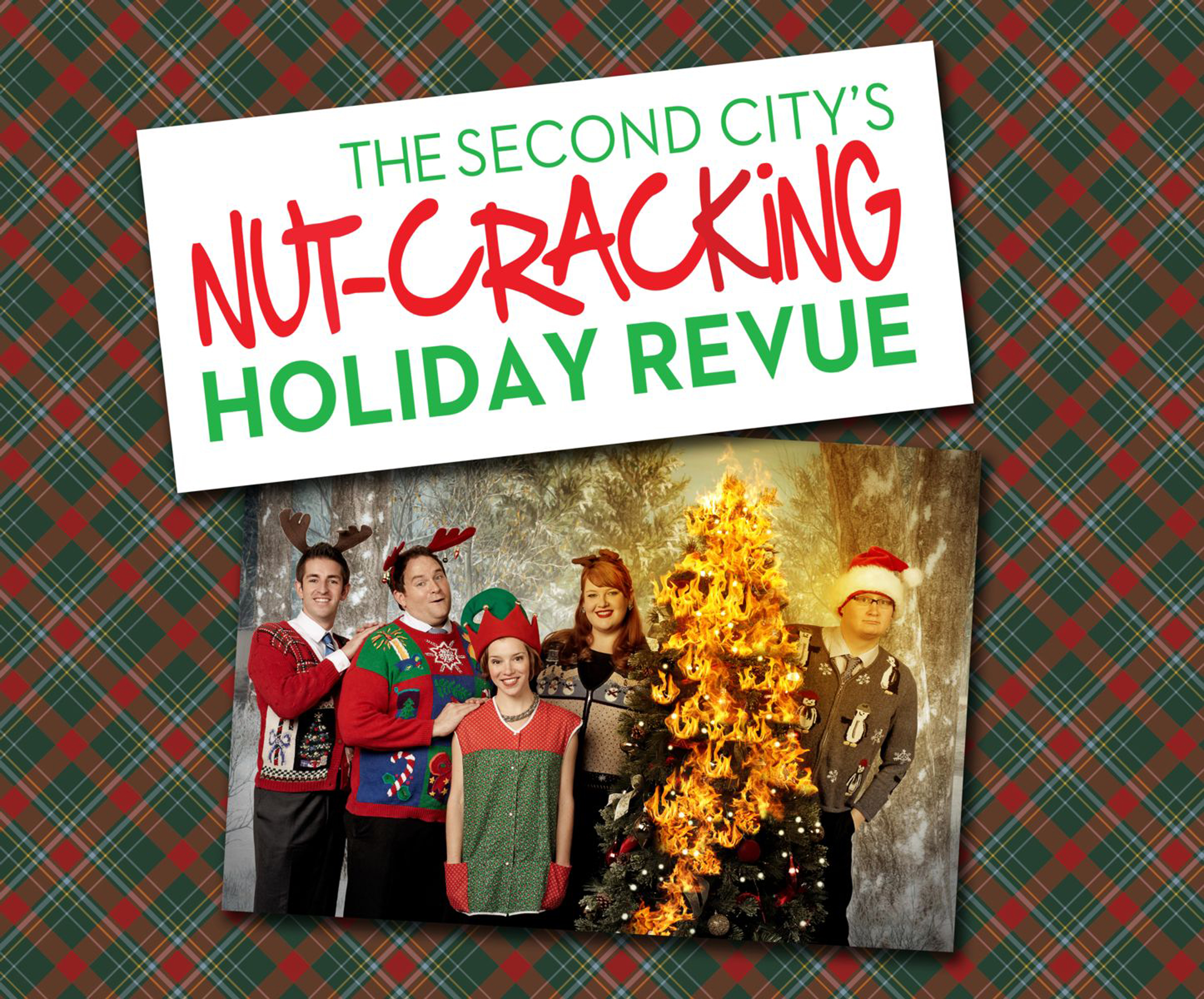 Second 20city 20nutcracking 20holiday 20revue..